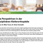 3m Kursflyer Aktperspektiven Interdiszipl Kfo 180921